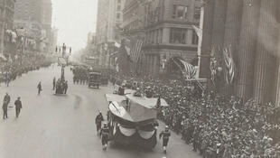 Philadelphia_Liberty_Loan's_Parade