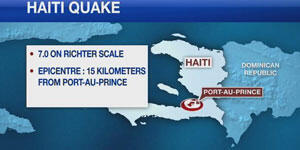 quake dls