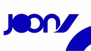 """La compagnie pour """"millenials"""" Joon est un élément important du plan stratégie """"Trust Together"""" d'Alexandre de Juniac, ex-PDG d'Air France-KLM."""