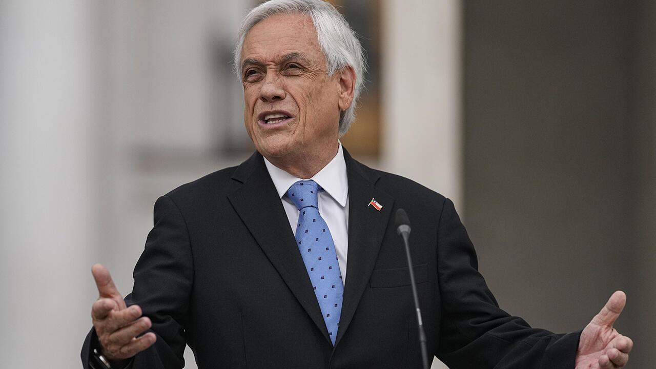 10-08-21 Piñera PRINCIPAL