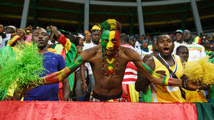 Les supporters maliens vont pouvoir encourager les leurs pendant la CAN-2019.