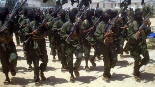 Les Shebab mènent depuis plusieurs années des attaques dans des pays voisins engagés militairement contre eux en Somalie.