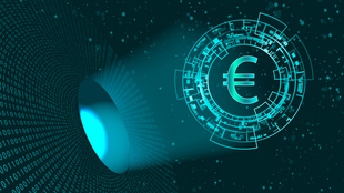main-euro