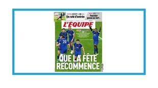 RDP 7H L'EQUIPE UNE.png