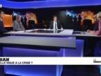 Liban : quelle issue à la crise ?