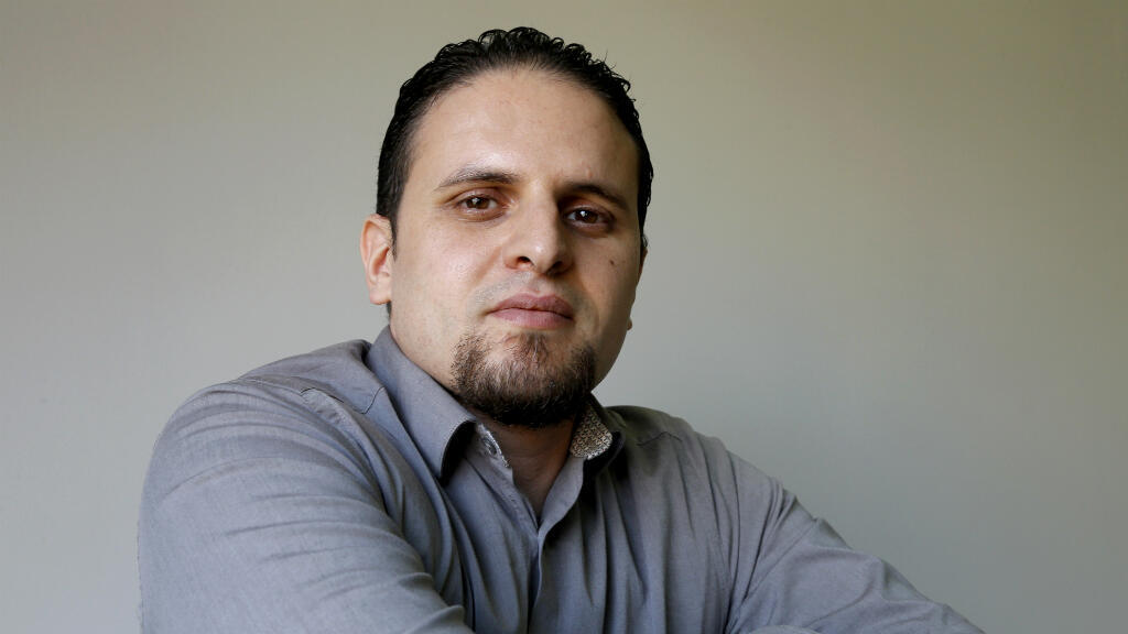 L'ancien jihadiste français Mourad Benchellali a été interpellé lundi 2 novembre à l'aéroport de Toronto, au Canada.
