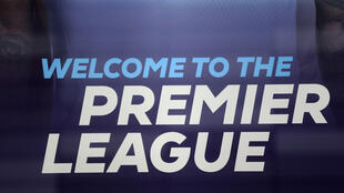 Six positive cases of coronavirus have been detected among Premier League players and staff