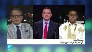 مجموعة الساحل: أي حصيلة للرئاسة الموريتانية؟