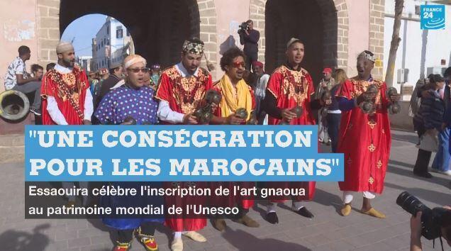 Maroc-gnaoua-vignette