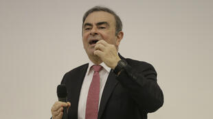 carlos-ghosn-renault-partie-civile