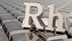 https://www.france24.com/fr/20200116-le-rhodium-le-métal-méconnu-le-plus-convoité-du-moment