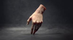 Pour poursuivre une enquête, un faux doigt a été imprimé en 3D afin de déverrouiller le téléphone de la victime.