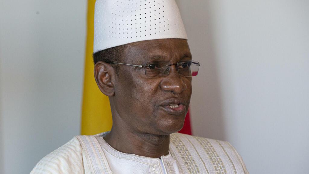 Le Mali pourrait reporter ses élections, annonce le Premier ministre Choguel Kokalla Maïga