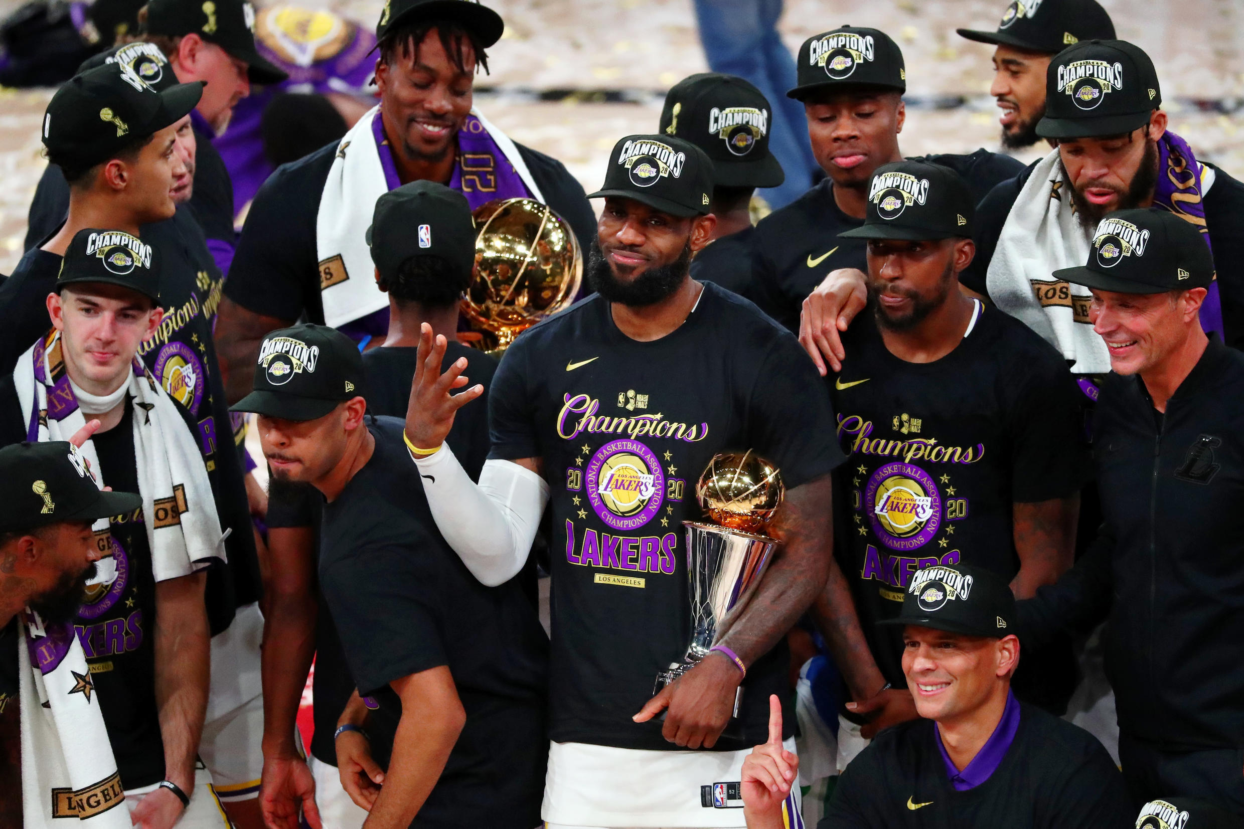 2020-10-12T031510Z_120330556_NOCID_RTRMADP_3_NBA-FINALS-LOS-ANGELES-LAKERS-AT-MIAMI-HEAT