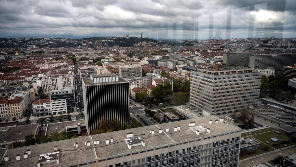Quatre métropoles et plusieurs villes d'Île-de-France s'engagent à encadrer les loyers