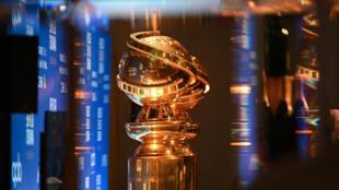 Les Golden Globes qui auront lieu le 28 février 2021 ouvrent traditionnellement la saison des récompenses cinématographiques à Hollywood