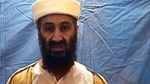 Oussama Ben Laden est mort au cours de l'assaut des forces spéciales américaines contre sa résidence d' Abbottabad,le 2 mai 2011.