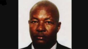 Emmanuel Niyonkuru, 54 ans, ministre de l'Eau et de l'Environnement a été abattu dans la capitale Bujumbura alors qu'il se rendait à son domicile.