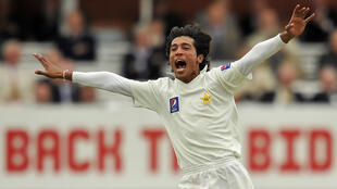 Mohammad Amir was seen as the next big thing in world cricket when he was banned for spot-fixing