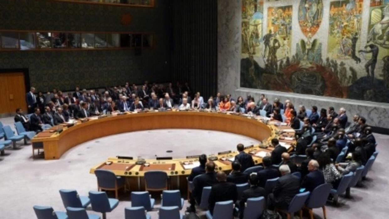 الأمم المتحدة تتخذ إجراءات تقشف لمواجهة أسوأ أزماتها المالية منذ سنوات