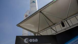L'Agence spatiale européenne (ESA) a présenté une nouveau projet de développement de la 5G.
