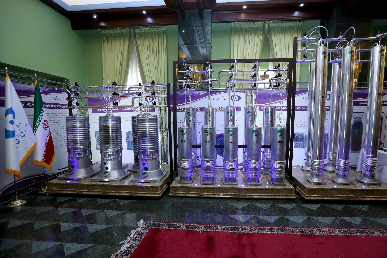 P_3_IRAN-NUCLEAR-URANIUM