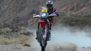 CORNEJO_CHILE_DAKAR_RALLY