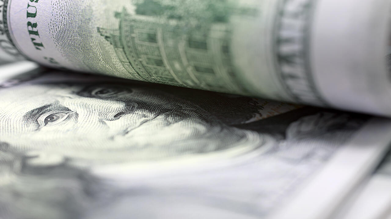 WEB Dinero Dolares