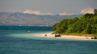 Le parlement des Fidji a ratifié à l'unanimité les accords de Paris sur le climat.
