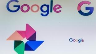"""Google  travaille sur un système alternatif aux """"cookies"""" qui pistent les utilisateurs à des fins publicitaires"""
