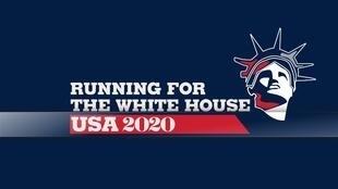 Runing for the White House