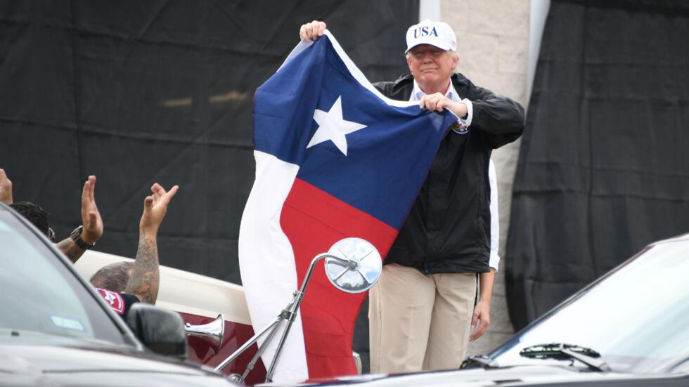 sites de rencontre dans Houston Texas