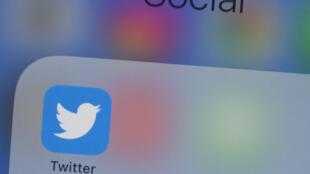 Twitter a été victime d'un piratage, parti d'un mystérieux hacker qui aurait des accès internes, selon le New York Times