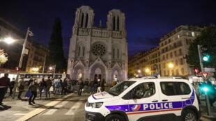 France-police-Nice