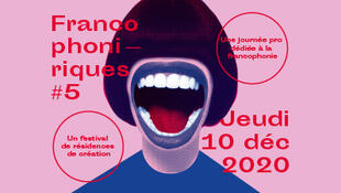 Francophoniriques #5