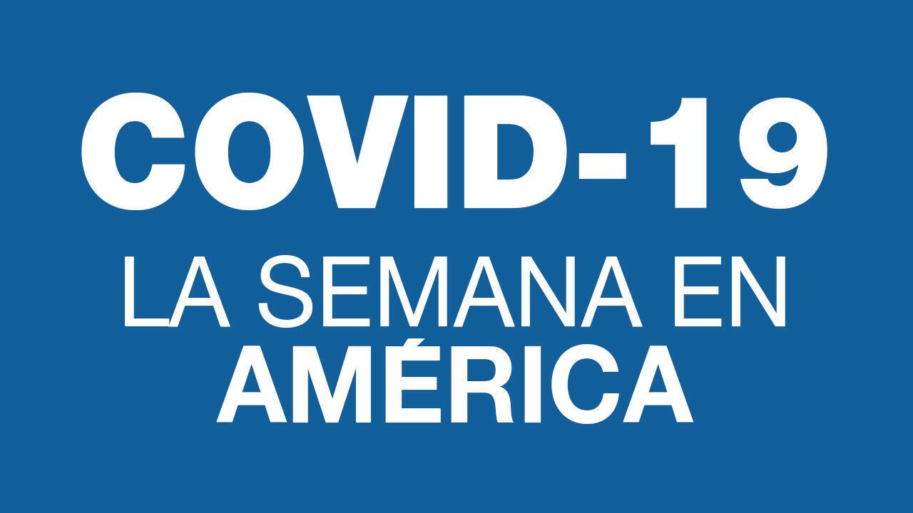 WEB COVID 19 AMERICAS