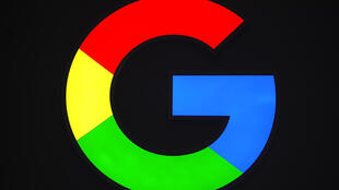 Google and French publishers alliance APIG announced on Jan. 21, 2020 that they signed a copyright payment agreement.