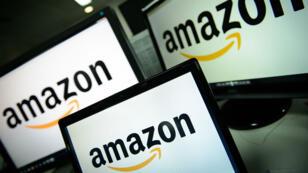 Le groupe Amazon a annoncé, mardi 26 mai, qu'il travaillait à l'ouverture d'une filiale en France.