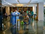Coronavirus: en Espagne, deuxième baisse consécutive du nombre de décès en 24h