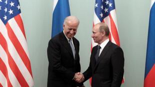 _3_USA-RUSSIA-NUCLEAR