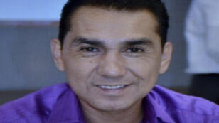 Iguala mayor Jose Luis Abarca is wanted in connection with the abductions