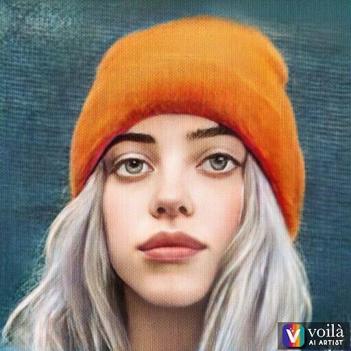 تطبيق يحول صور السلفي إلى شخصيات كرتونية