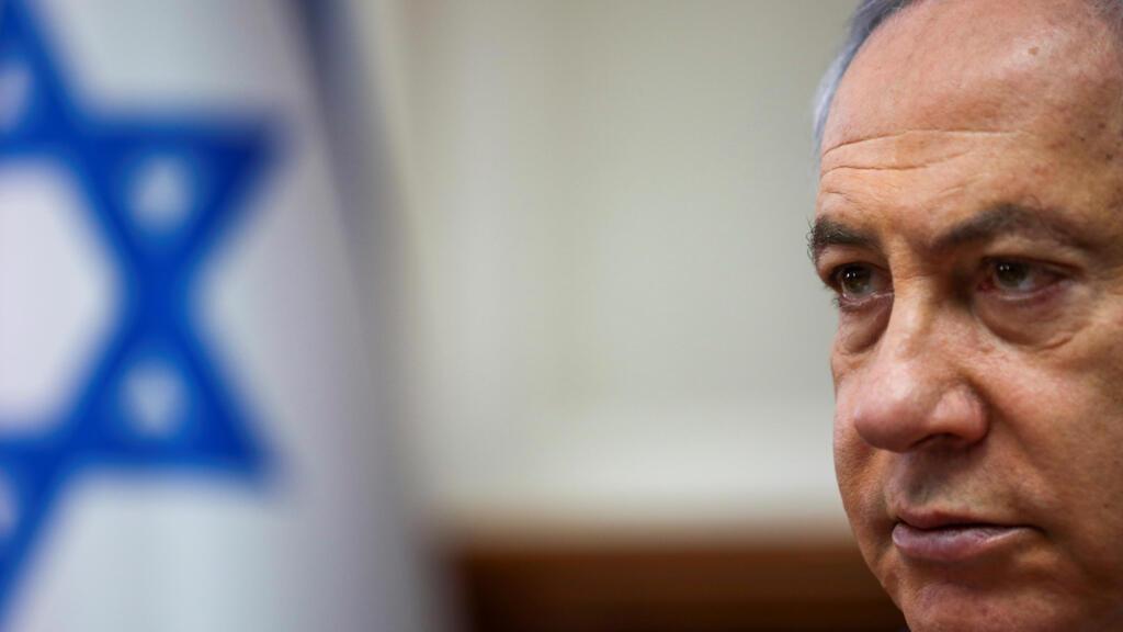 Ouverture du procès pour corruption de Benjamin Netanyahu en Israël