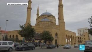 2021-04-13 03:07 Début du Ramadan : le mois du jeûne sacré à nouveau sous restrictions