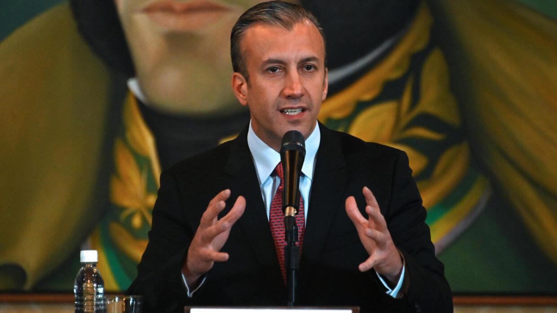 Le premier des cinq pétroliers iraniens est arrivé au Venezuela