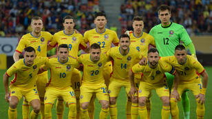 Les Bleus donneront le coup d'envoie de l'Euro-2016 le vendredi 10 juin contre la Roumanie, à Saint-Denis.