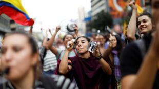 Protestas-en-Colombia-cacerola-analisis-Reuters