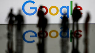 Google's videoconferencing service Meet will now be free to all users, offering an alternative to Zoom for people seeking connections during the virus lockdowns