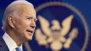 Biden-Grands-Electeurs
