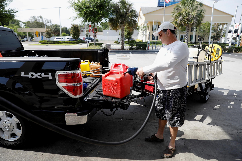 essence usa pipeline